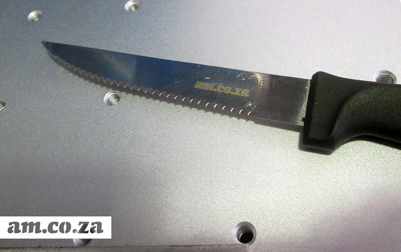 Laser Marking Material 44.jpg