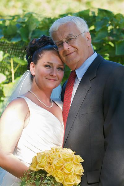 erin_dave_wedding_158.jpg