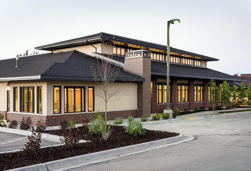 2014_06_28  Uintah Care Center