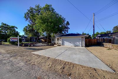 8578 Oak Ave., Orangevale, CA