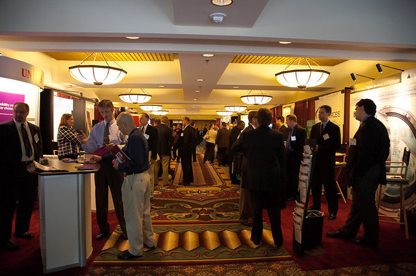 5/16 - 5/17/06 SIM CIO Forum Sponsors
