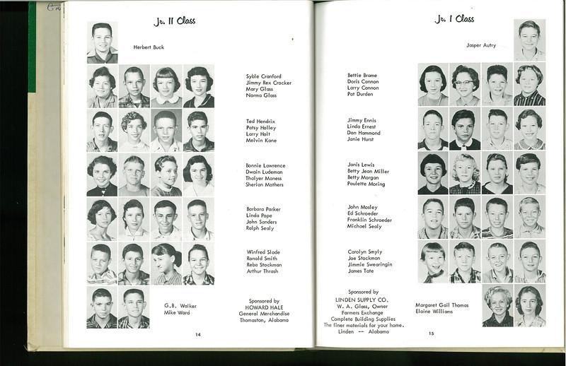 1958-0012.jpg