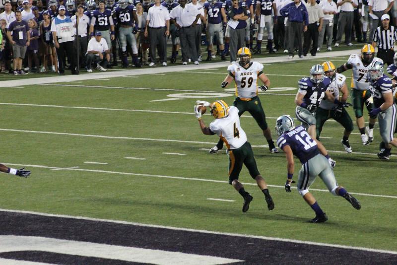 2013 Bison Football - Kansas State 199.JPG