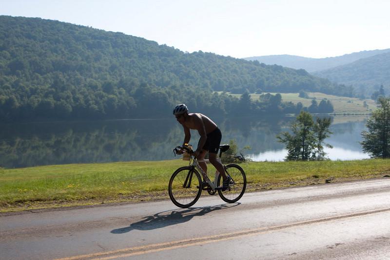 Willow Creek Triathlon_080209_SM_075.jpg