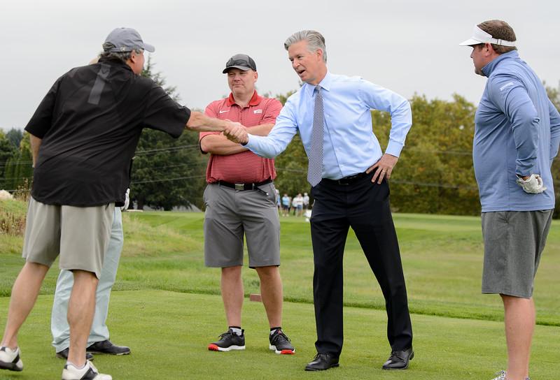 2019_Golf_Classic_6108_300 DPI.JPG