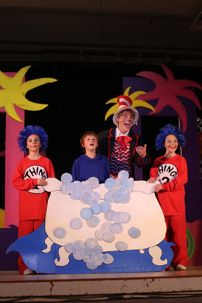 AFTPhotography_2016Seussical232.jpg