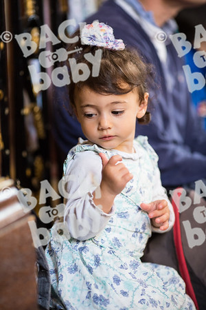 Bach to Baby 2018_HelenCooper_Covent-Garden-2018-05-27-33.jpg