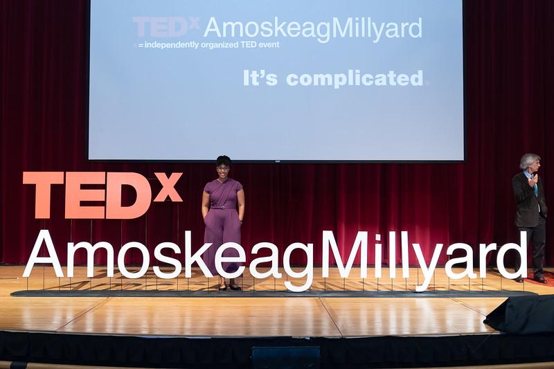 TedxAM18-4951.jpg