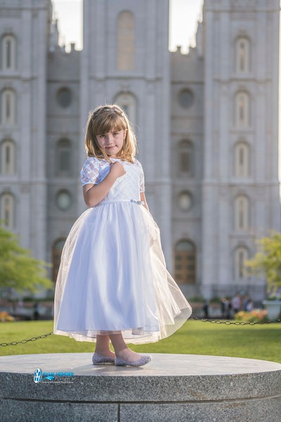salt lake temple baptism photos emma 2019-36.jpg