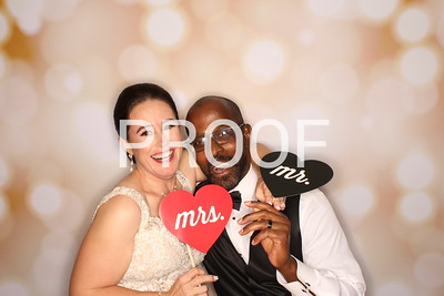 Lewis & Stacey - 101020