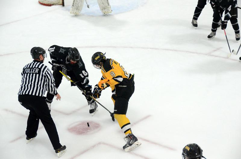 140830 Jr. Bruins vs. Rifles. Rifles-076.JPG
