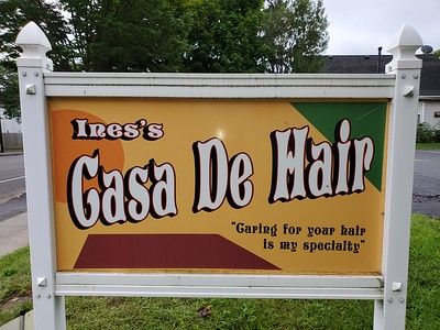 Storytime in Style with Casa de Hair