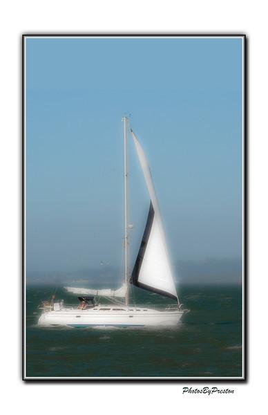 saleboat18fognik.jpg