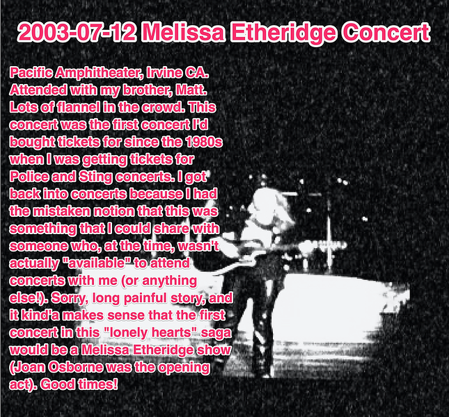 2003-07-13_Melissa-Etheridge-Concert-pix_00.png