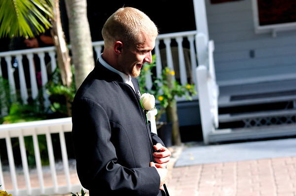 Danielle & Jesse's Wedding