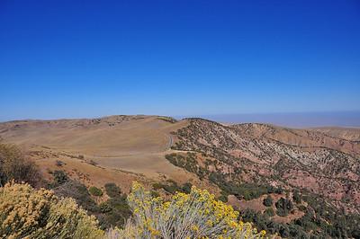 Cerro-Noroeste