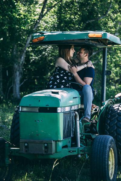 Houston Engagement Photography ~ Lauren and Hunter-1360.jpg