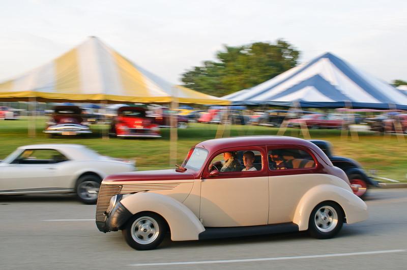 2011 Kentucky NSRA-1273.jpg