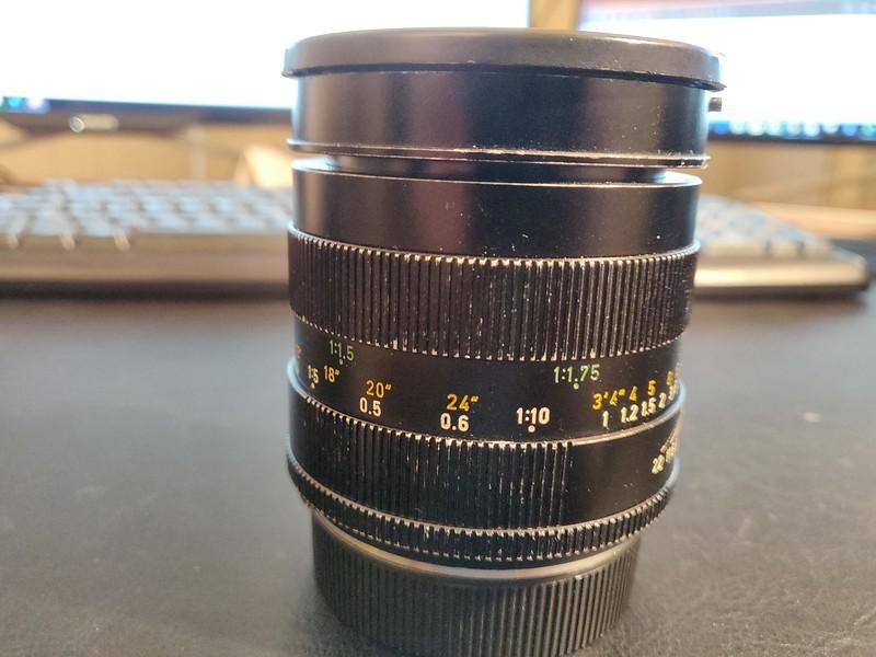 Leica R 60mm 2.8 Macro-Elmarit - Serial 2630436 004.jpg