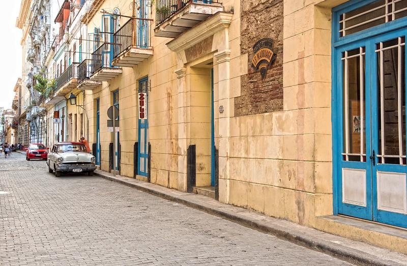 Cuba 040.jpg
