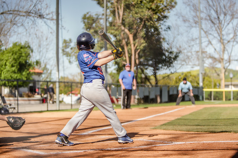 20190330-Dodgers4128.jpg