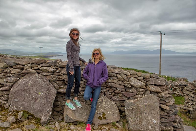 Ireland 2014-0874-Edit.jpg