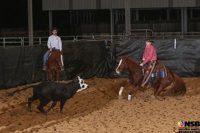 Sunday 5k Novice Horse Non Pro