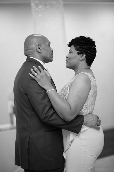 Darnell and Lachell Wedding-0204.jpg
