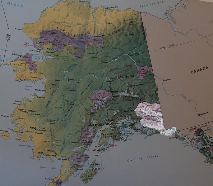 WrangleDSC2193 Map.jpg
