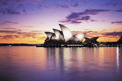 2017 Sydney