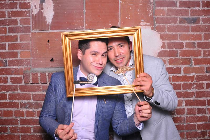 Jamey and Javier_0167.jpg