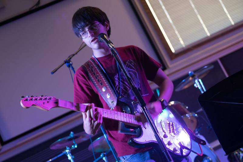 rockcamp-67.jpg