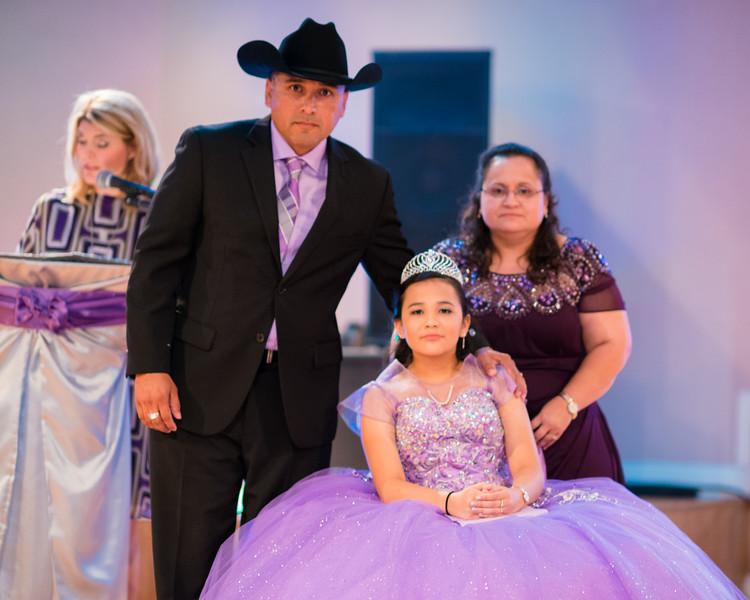 Portales-Photography-Houston-Fashion-Photos-0850.jpg