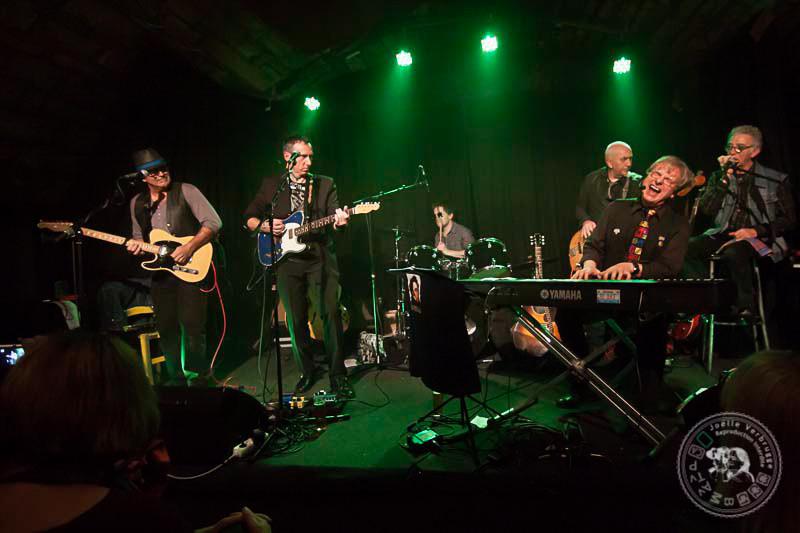 JV - Austin Blues Band - 334.jpg