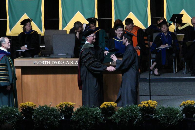 Josh NDSU Graduation 0106.JPG
