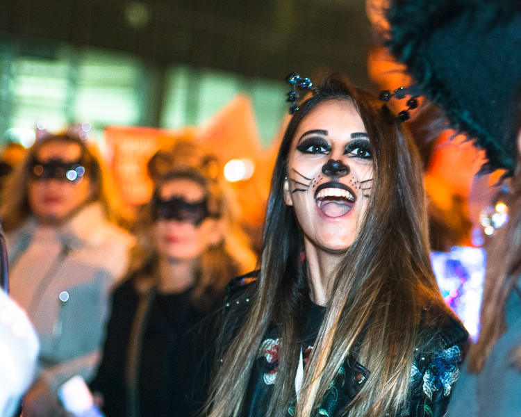10-31-17_NYC_Halloween_Parade_150.jpg