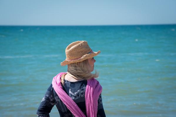 Janine Lowe Beach-131.jpg