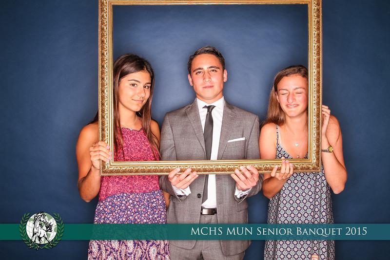 MCHS MUN Senior Banquet 2015 - 108.jpg