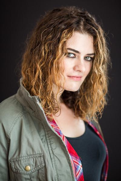 Claire Hayner-IMG_0448.jpg