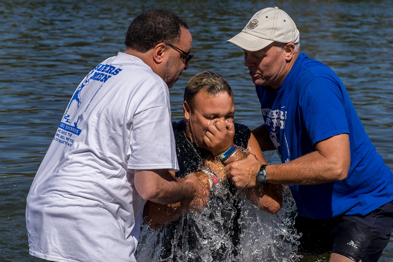 Fishers of Men Baptism 2019-51.jpg