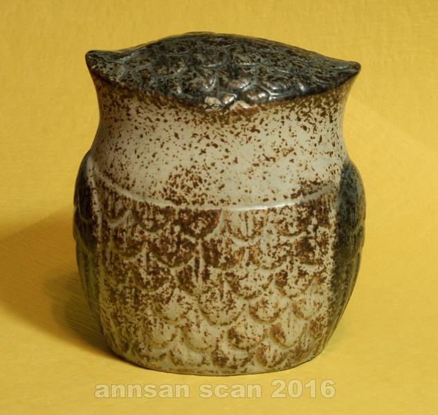 owlincenseburner02.jpg