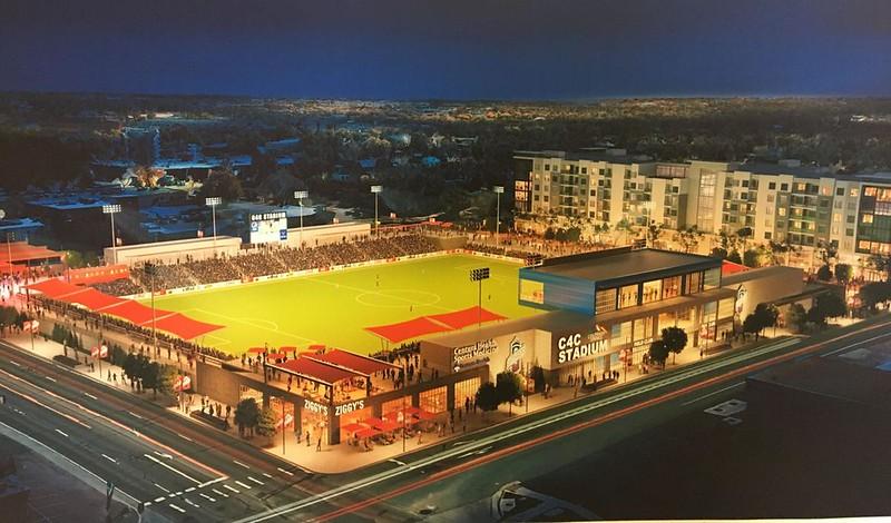 New-Colorado-Springs-Switchbacks-FC-stadium-rendering-July-2019.jpg