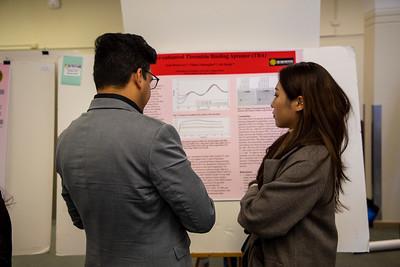 Life Sciences Research Symposium XI