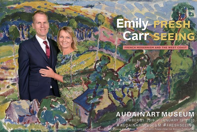 Emily-Carr-_9.jpg