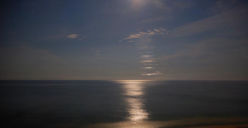 MoonLit Gulf.jpg