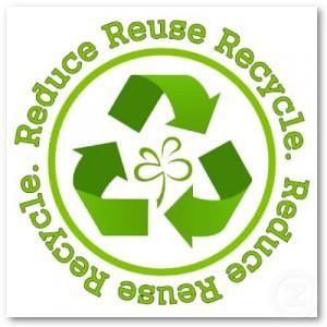 reduce_reuse_recycle_poster-p228666436364412462trma_400-300x300.jpg