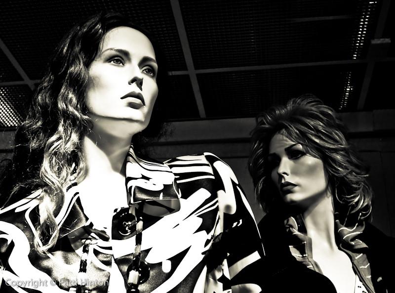 Kingsmills mannequin-3702.jpg