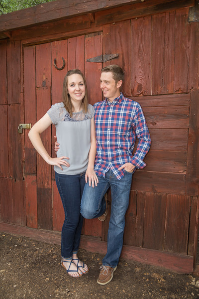 DSR_20150620Garrett and Lauren411.jpg