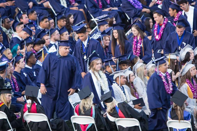 Junior Honor Scholar-16.jpg
