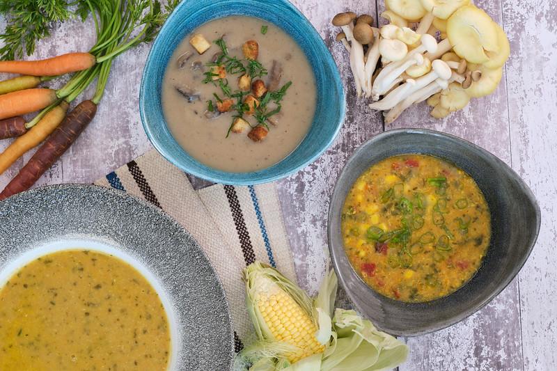 trio of soups.jpg